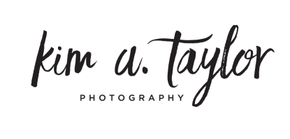 Kim A Taylor Photography